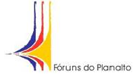foruns-do-planalto