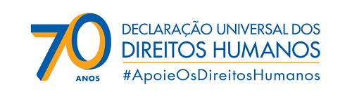 Declaração Universal dos Direitos Humanos e os Objetivos de Desenvolvimento Sustentável