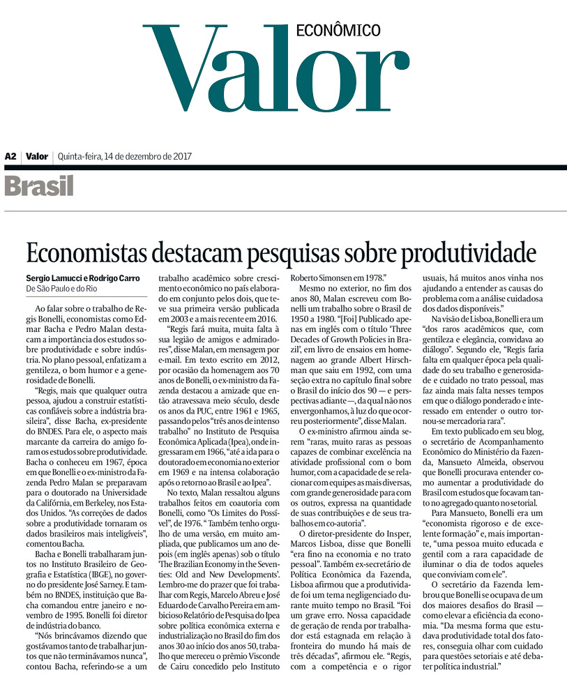 Stock options valor economico