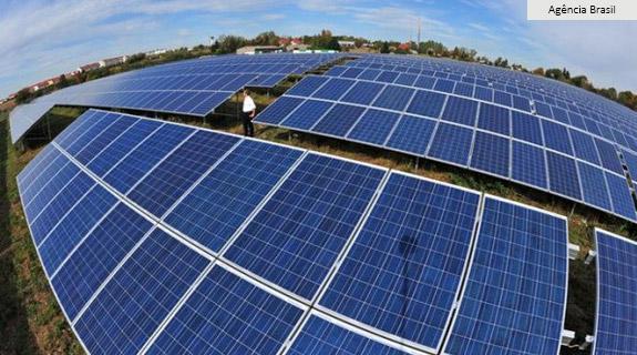 Em dois anos, a capacidade de energia solar no Brasil avança mais de 10 vezes
