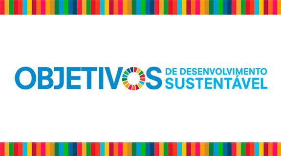 Ipea analisa situação do Brasil frente aos 17 Objetivos de Desenvolvimento Sustentável