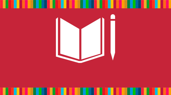 Brasil avança em metas da ONU para educação