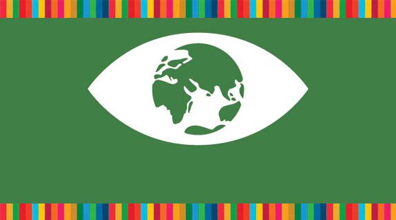 Brasil deve cumprir meta voluntária de redução das emissões de CO2 em 2020