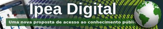 banner ipea_digital