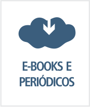 site-ebooks-ipea