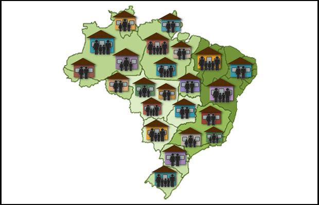 mapa_ief