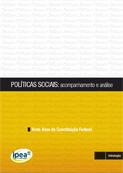 http://www.ipea.gov.br/portal/images/stories/capas_publicacoes/capa_Boletim_PoliticasSociais.jpg