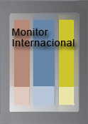 capa monitor_int